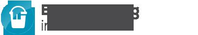 Büroreinigung Hamm | Gelford GmbH